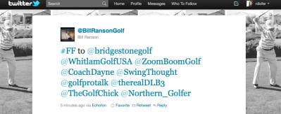 Screen shot 2011-09-23 at 9.40.20 AM