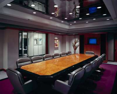 board_meeting_room