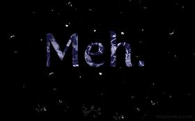 meh_1280