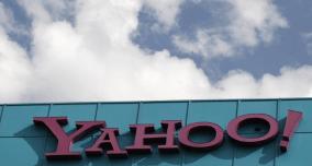 Yahoo_Directors_Shakeup_2012