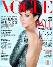 Vogue_October 2013