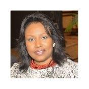 Gaelle Rimpel Pierre, Entrepreneur