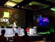 Nilofer Merchant, Keynote Speaker