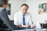 Kunde: Deutz AG / Agentur: Kirchhoff Consult / Köln 2018 / Foto: Nils Hendrik Mueller