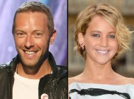 Jennifer-Lawrence-y-Chris-Martin