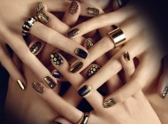 Trendy-Manicure-Nail-Designs-04