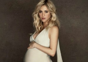 shakira-main_article_new
