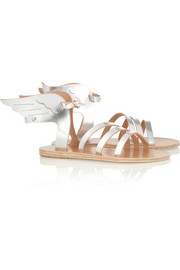Ancient Greek Sandals - 130 EUR