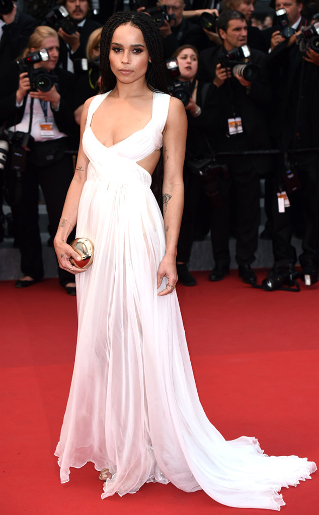 cannes15 (10)
