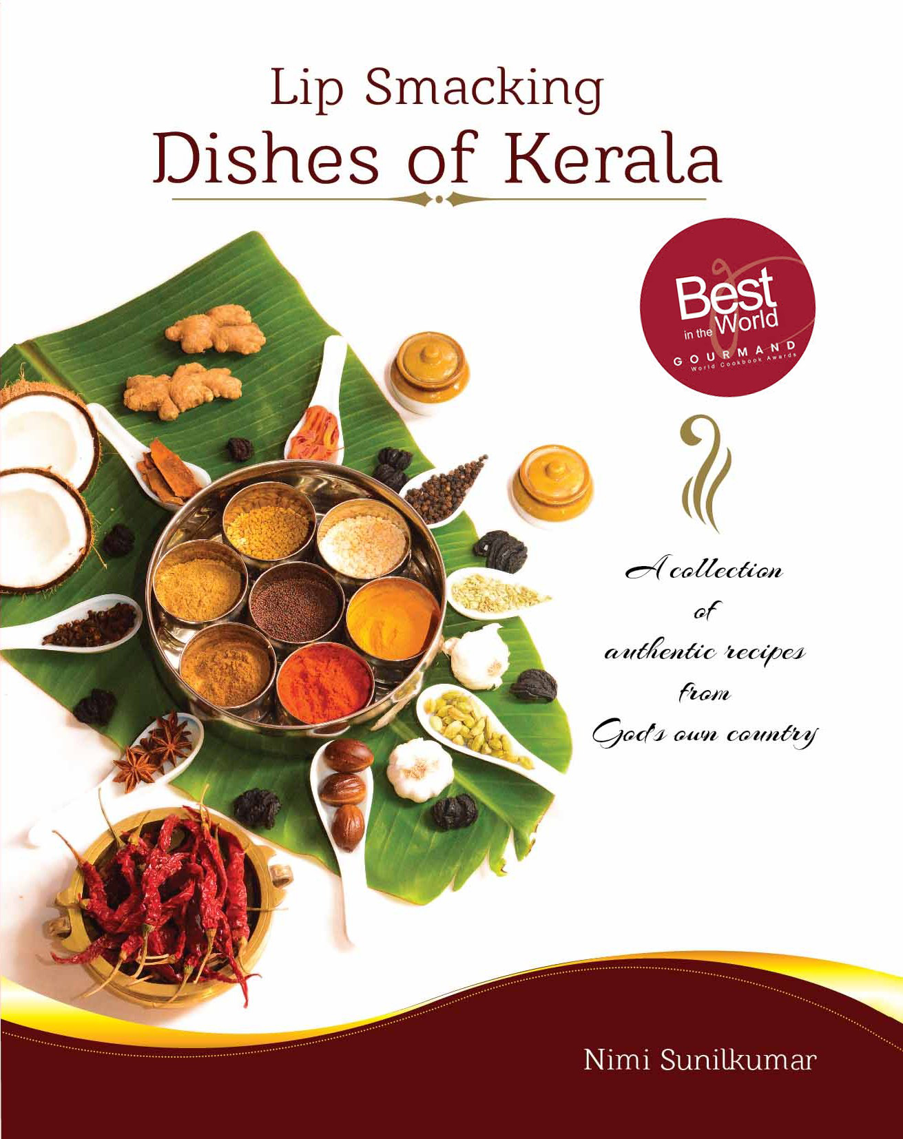 Essay on indian food culture