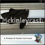 mckinleycast_itunes