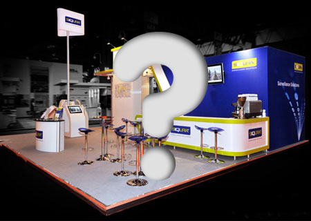 12 Post Trade Show Exhibit Questions to Ask