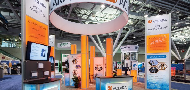 Looking to Mix it Up? Consider a Reconfigurable Exhibit