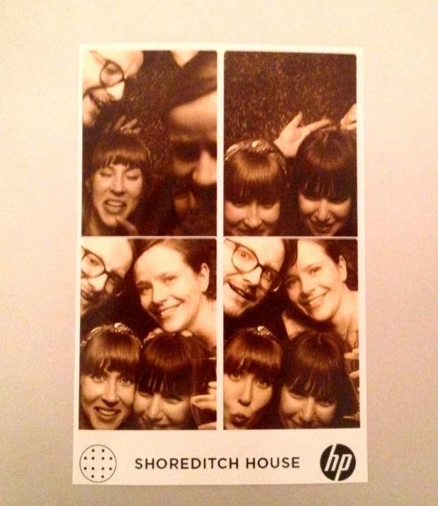 shoreditchhouse