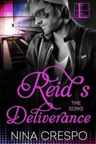 Reid's Deliverance