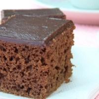 Kakao kocke
