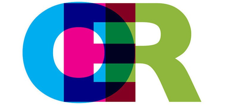 wikimedia-OER-Logo-e1450280018185