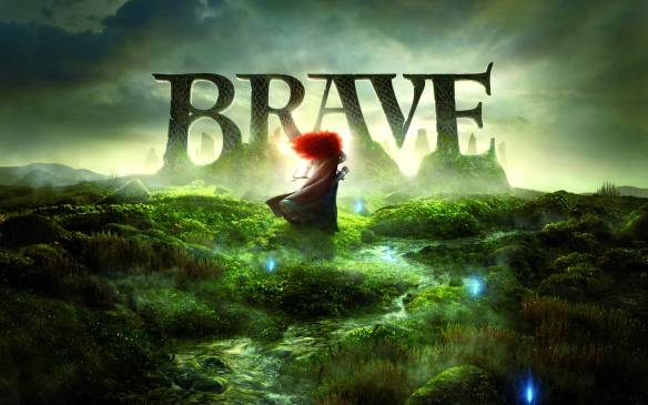 Brave-Movie-2012-Wallpaper-319859