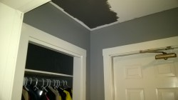 Small Of Benjamin Moore Kendall Charcoal