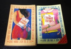 Teenage-Textbook-TheAsianParent