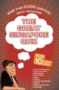the-great-singapore-quiz