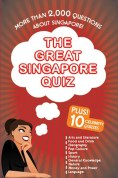 the-great-singapore-quiz