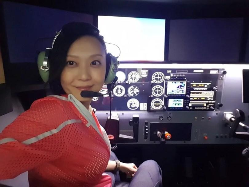 FlightSchoolSG3