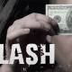 Review: NU FLASH by Zamm Wong and Bond Lee