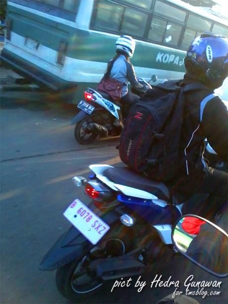 spyshot_x-ride#0