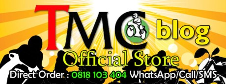 officialStore_header2