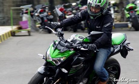 Z800_test_ride-10