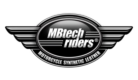 MBtech_riders17