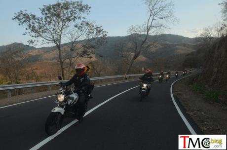Honda Roadventure_48