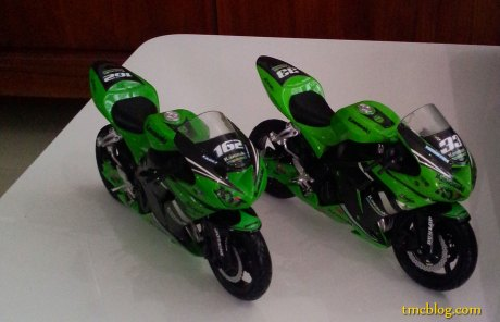 ARRC_supersport#1