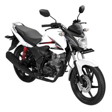 Honda-Verza-150-white