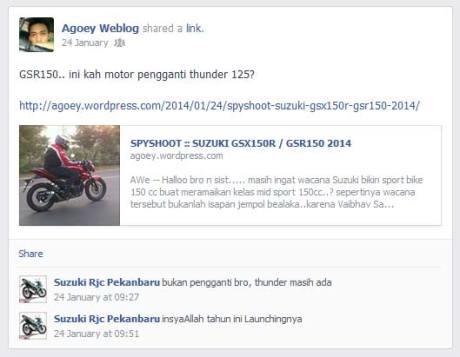 sinyalemen_indonesia