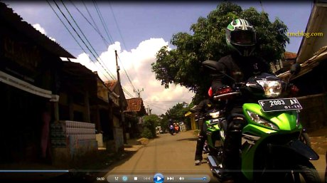 test_ride_revo_fi_5