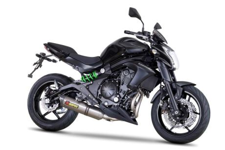 2014_Kawasaki-ER-6n_Sports_Edition