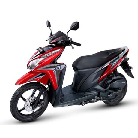 Honda-Vario-Techno-125-STD-Red
