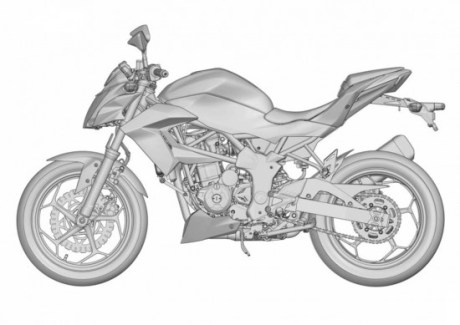 030514-naked-kawasaki-250-single-04-550x389