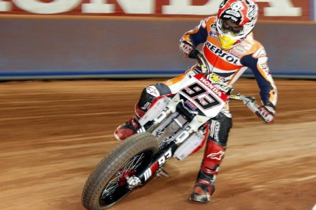 Superprestigio-Dirt-Track-de-B_54399029914_54115221152_960_640