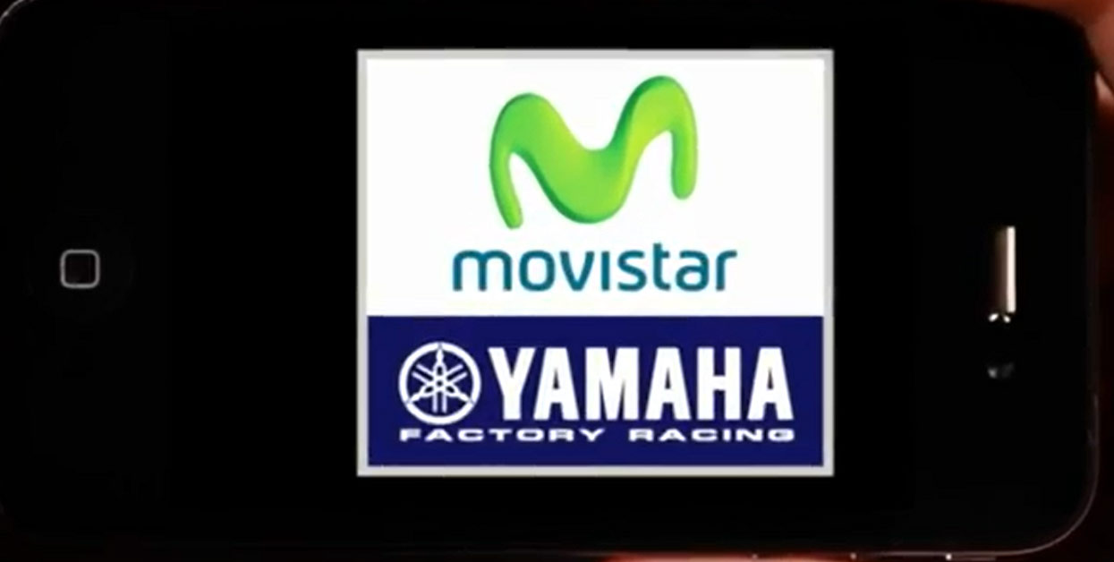 Motogp Rider From Indonesia Youtube | MotoGP 2017 Info, Video, Points Table