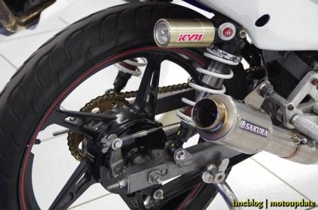 Z1_racing034