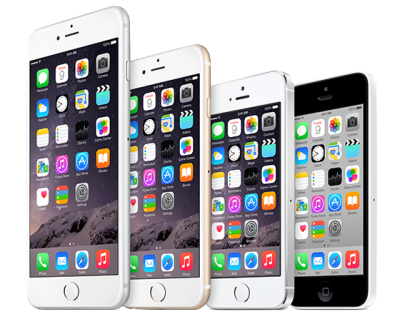 iphone-6-plus-iphone-6-iphone-5s-iphone-5c