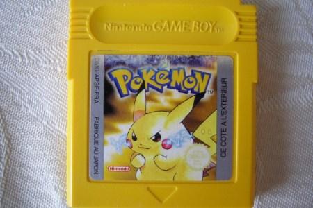 pokemon version jaune.jpg