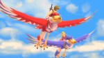skyward_sword-1