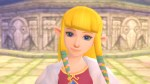 skyward_sword-7