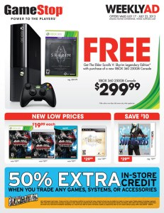 gamestop_ad_july_17-1