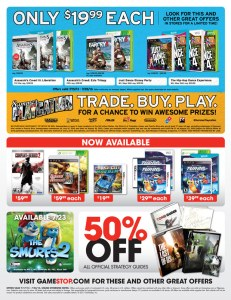 gamestop_ad_july_17-2