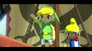 Zelda_Wind_Waker_HD_Screenshots_Wii_U__6_-pc-games